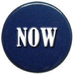 button-now